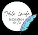 Odile Laude : Inspiratrice de VIE
