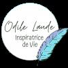 cropped-Logo-Odile-Laude-logo-fond-transparent-compresse.png